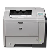 Hp laserjet 3052 scan to